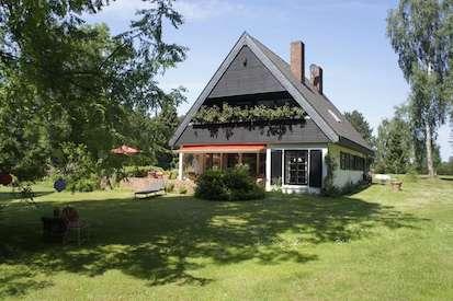 Immobilienmakler Osterholz-Scharmbeck I Makler Garlstedt