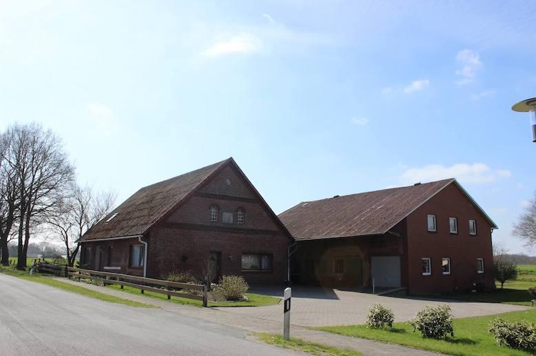 Immobilienmakler Geestland I VOGEL & VOGEL IMMOBILIEN
