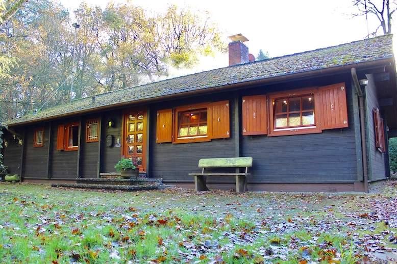 Immobilienmakler Osterholz-Scharmbeck