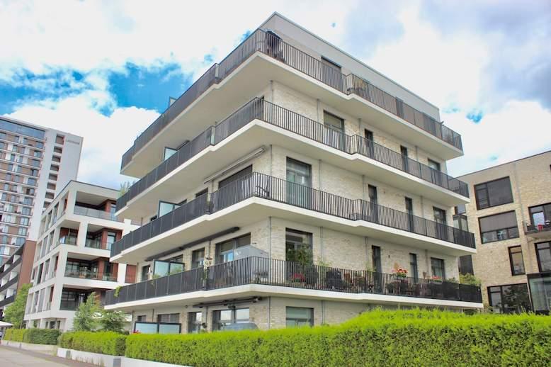 Immobilien Bremen I Immobilienmakler in Bremen VOGEL & VOGEL IMMOBILIEN
