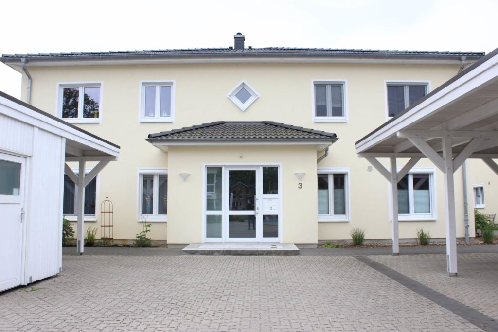 Immobilienmakler in Bremen I Vogel & Vogel Immobilien Bremen