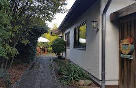 Immobilienmakler Achim VOGEL & VOGEL IMMOBILIEN