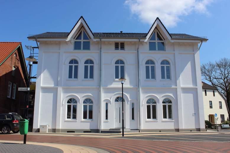 Immobilienmakler in Hagen im Bremischen