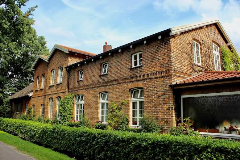 Immobilienmakler Bremen I Makler Bremen