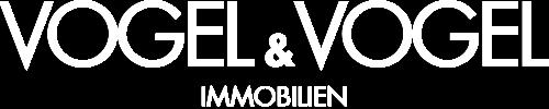 VOGEL & VOGEL IMMOBILIEN – Ihr Immobilienmakler Bremen